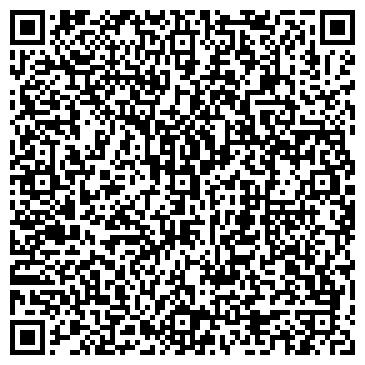 QR-код с контактной информацией организации Транслайн плюс, ООО