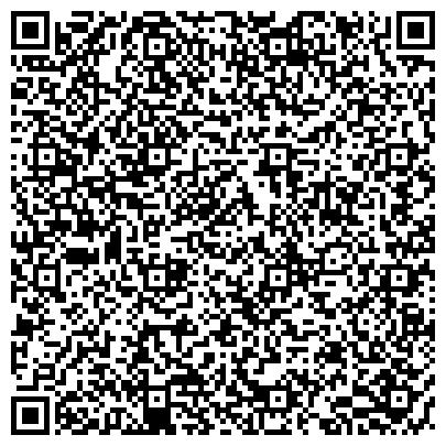 QR-код с контактной информацией организации СВ Альтера-Ивано-Франковск, ООО