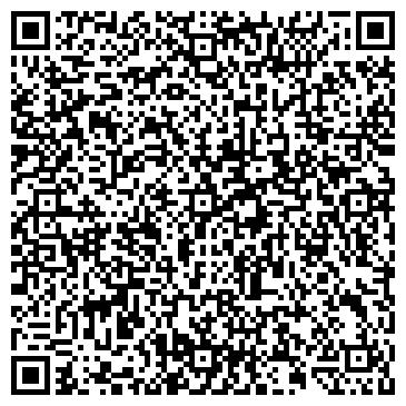 QR-код с контактной информацией организации Антап Украина, ООО