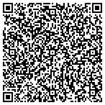QR-код с контактной информацией организации Элекран, МНПП