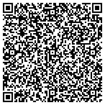 QR-код с контактной информацией организации Сгибнев , СПД
