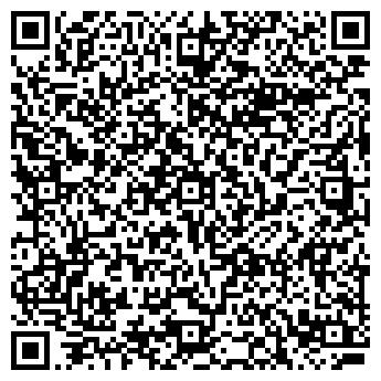 QR-код с контактной информацией организации Zebex Украина, ООО