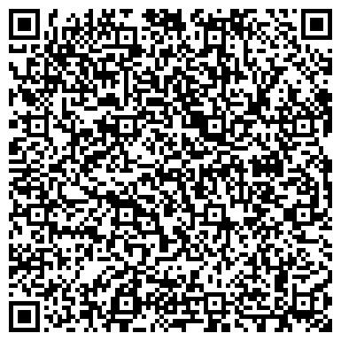QR-код с контактной информацией организации Жеджианг Чинт Электрикс, ООО