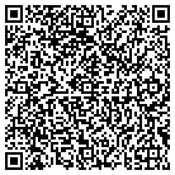 QR-код с контактной информацией организации Аструм, ЧП