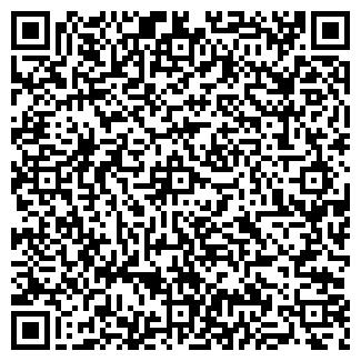 QR-код с контактной информацией организации Агашков Олег Александрович, ФЛ-П
