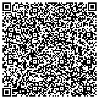 QR-код с контактной информацией организации Диброва - Электроникс, ЧП (Dibrova-Electronics)