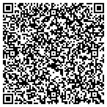 QR-код с контактной информацией организации Тумен ЧМП, Киевский филиал