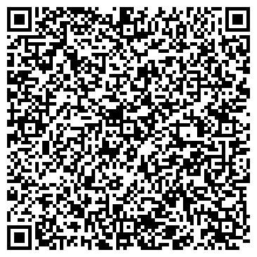 QR-код с контактной информацией организации Электросила, ООО ТПП