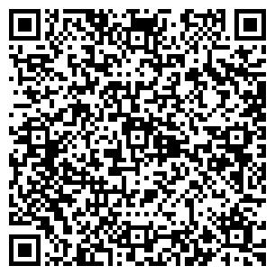 QR-код с контактной информацией организации АТД-Комплекс, ООО