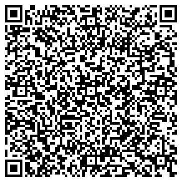 QR-код с контактной информацией организации Силкон-квар, ПКФ