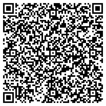QR-код с контактной информацией организации КАЛАЧЕВСКИЙ МЕХЛЕСХОЗ
