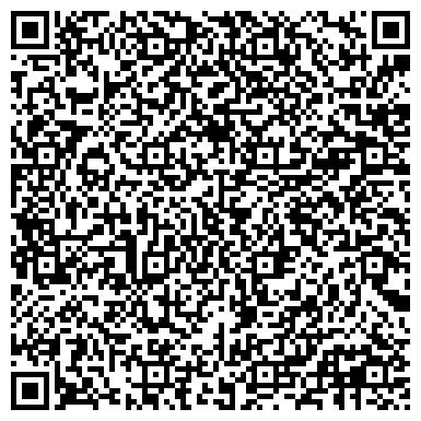 QR-код с контактной информацией организации Харьковпромэнерго, ООО
