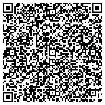 QR-код с контактной информацией организации Знамя, ПО ГП