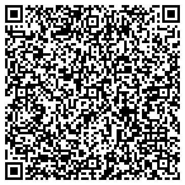 QR-код с контактной информацией организации Лещенко Е.В., СПД