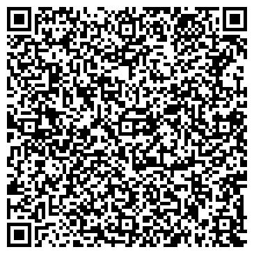 QR-код с контактной информацией организации Интернет магазин,ЧП (ETOVARY.COM.UA)