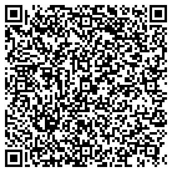 QR-код с контактной информацией организации МКВ Телеком, ООО