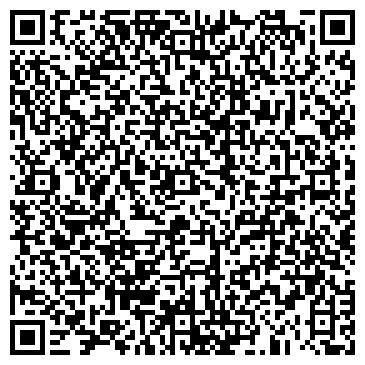 QR-код с контактной информацией организации Туз А. И., ЧП