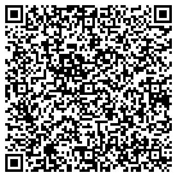 QR-код с контактной информацией организации СНГ-комплект, ООО