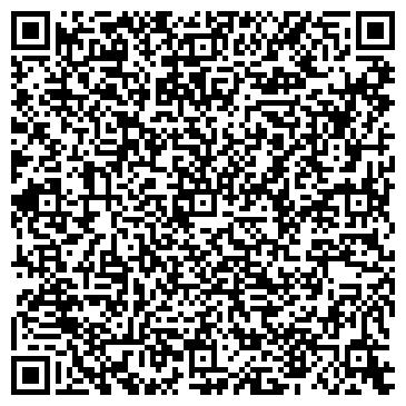 QR-код с контактной информацией организации Элтехмаш НПП, ООО