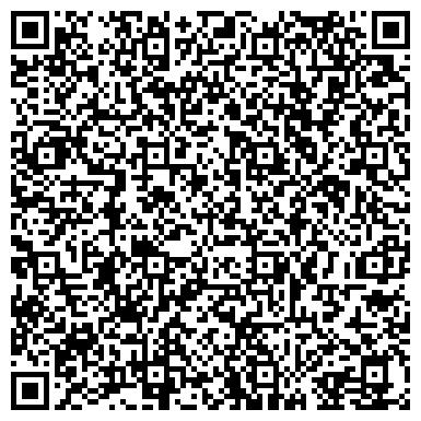 QR-код с контактной информацией организации Институт Микроприборов Нан Украины, ГП