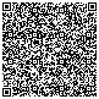 QR-код с контактной информацией организации ВОЛГО-ДОНСКОЙ СУДОХОДНЫЙ КАНАЛ ИМ. ЛЕНИНА ПО ДОНСКОЙ РАЙОН ГИДРОТЕХНИЧЕСКИХ СООРУЖЕНИЙ