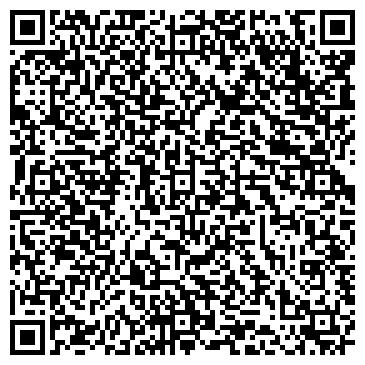 QR-код с контактной информацией организации Дениско С.А., СПД