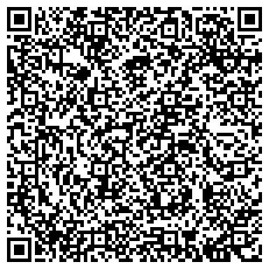 QR-код с контактной информацией организации Лучечко А.В.(Greenshow), ЧП