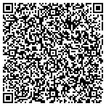 QR-код с контактной информацией организации Салим-Р, ЧП
