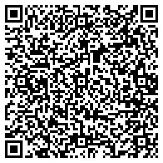 QR-код с контактной информацией организации Крайнюк, СПД