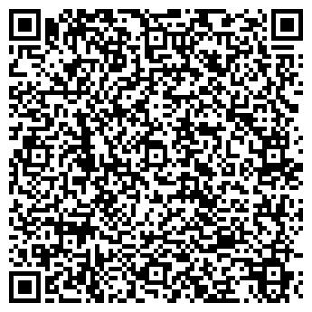 QR-код с контактной информацией организации Укрвинбуд, ООО