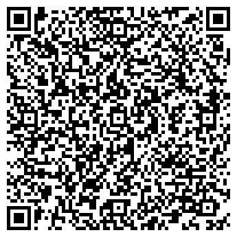 QR-код с контактной информацией организации ДЖ-электро, ООО