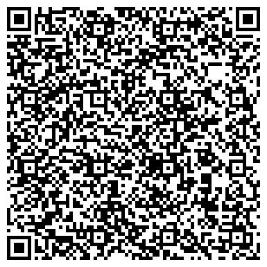 QR-код с контактной информацией организации КМТ-Киев (Керамика Материалы Технологии), ООО