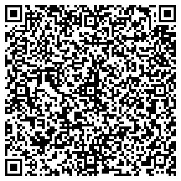QR-код с контактной информацией организации Нортел, Компания (Nortel)