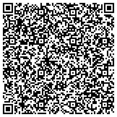 QR-код с контактной информацией организации Харьковэнергоприбор, ООО