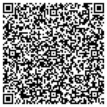 QR-код с контактной информацией организации ЛИК ТОРГОВОЕ ПРЕДПРИЯТИЕ