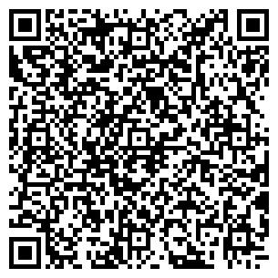 QR-код с контактной информацией организации Вилком-Электро, ООО