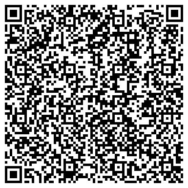 QR-код с контактной информацией организации Конденсатор Плюс, ДП ОАО Конденсатор