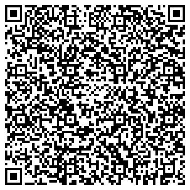 QR-код с контактной информацией организации СВ Альтера-Кременчуг, ООО ДП