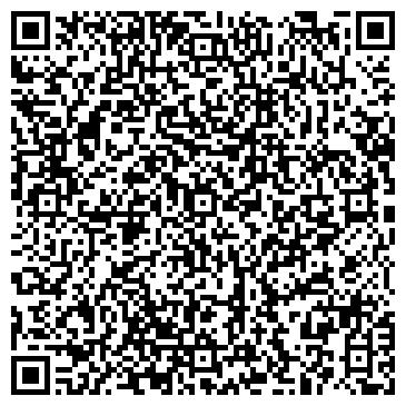 QR-код с контактной информацией организации Мозаик ТМ, ЧП