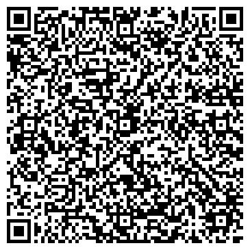 QR-код с контактной информацией организации Запорожьеоблэнерго, ОАО