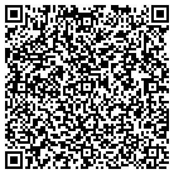 QR-код с контактной информацией организации Конвертор