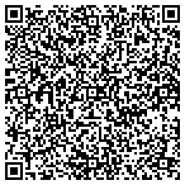 QR-код с контактной информацией организации ВАРВАРОВСКОЕ ПРОИЗВОДСТВЕННЫЙ СЕЛЬХОЗКООПЕРАТИВ