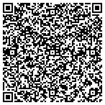 QR-код с контактной информацией организации Радиокомпоненты, ООО
