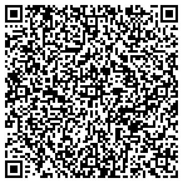 QR-код с контактной информацией организации ТСФ Аналитик, ООО