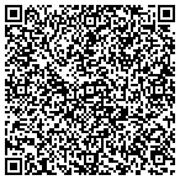 QR-код с контактной информацией организации Южпромэлектроснаб, ООО