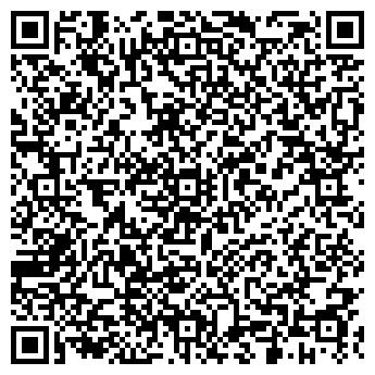 QR-код с контактной информацией организации Профиэлектро, ЧП