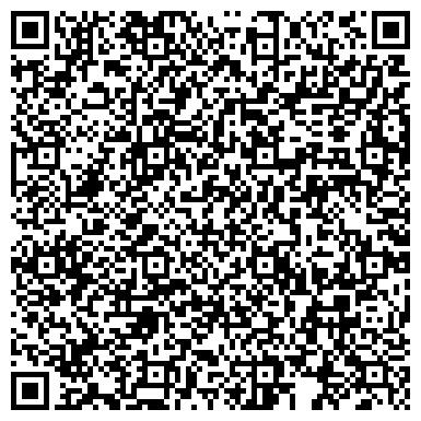 QR-код с контактной информацией организации Завод Генератор, ГП Киевского ПО Октава