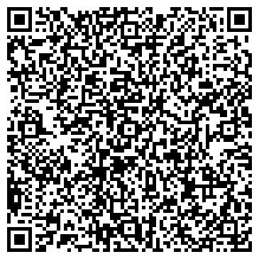QR-код с контактной информацией организации Украинская Ресурсная База, ООО