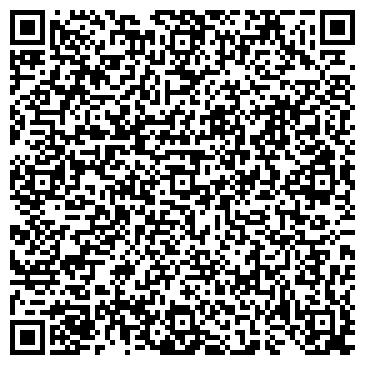 QR-код с контактной информацией организации Си-троник (Sea Tronic), ООО