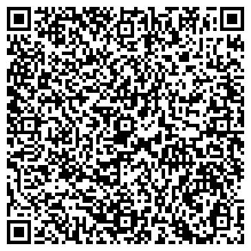 QR-код с контактной информацией организации Есин К. К., ЧП